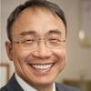 Dr. Edwin M Chang, MD