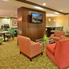 SpringHill Suites by Marriott - Tempe