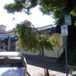 Postal Plus - Oakland, CA