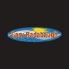 Gary Radabaugh Heating and Air Conditioning