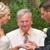 Ralph's Regal Weddings