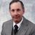 Dr. Richard Lee Moskowitz, MD
