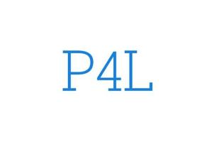 Pulse4Life, Inc.