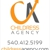 The Childress Agency