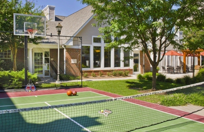 Residence Inn by Marriott Fairfax Merrifield - Falls Church, VA