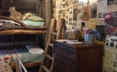 Old Mill Inn Bed & Breakfast