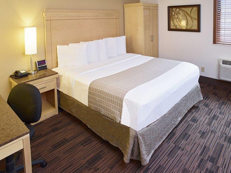 Livinn Hotel Minneapolis South Burnsville 13080 Aldrich Ave S Mn 55337 Yp