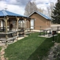 Tenderfoot Cabins & Motel - White Sulphur Springs, MT