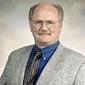 Dr. Curtis C Seitz, MD - Terre Haute, IN