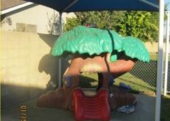 South Street KinderCare - Anaheim, CA