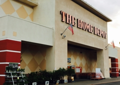 The Home Depot Oxnard, CA 93036 - YP.com