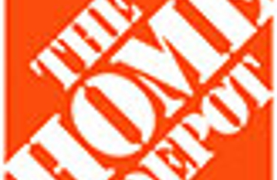 The Home Depot - Las Vegas, NV