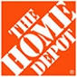 The Home Depot - Newark, CA