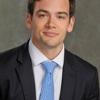 Edward Jones - Financial Advisor:  Bill Rader