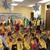 Yachad Kids Academy