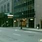 Roseborough & Assoc - Chicago, IL