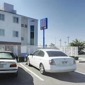 Motel 6 Salt Lake City South - Lehi - Lehi, UT