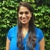 Dr. Neha Sangal, MD- Arbor Centers for EyeCare