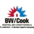 BW/Cook Service Experts