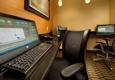 Holiday Inn Express & Suites Chambersburg - Chambersburg, PA