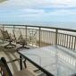 Mar Vista Grande - North Myrtle Beach, SC