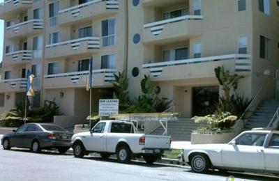 Berendo Apartments - Los Angeles, CA