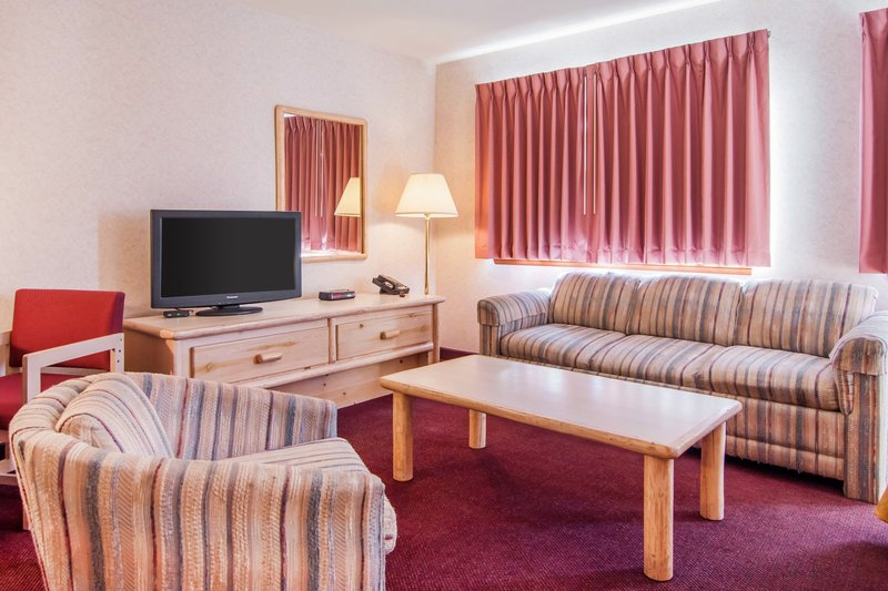 motels calistoga reviews meapolis motel style for design cottege grove cottages cottage specials mn inn in oregon home improvement
