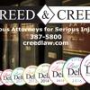 Creed & Creed