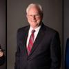 Musselwhite Meinhart & Staples Attorneys