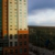 Embassy Suites by Hilton Denver Downtown Convention Center