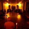 Earth Tribe Yoga - CLOSED