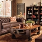 Raymour & Flanigan Furniture - King Of Prussia, PA