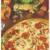 Marcello's Pizza