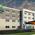 Holiday Inn Express & Suites Houston East - Beltway 8