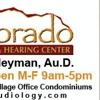 Eldorado Audiology and Hearing Center