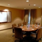 Staybridge Suites Allentown Bethlehem Airport - Allentown, PA