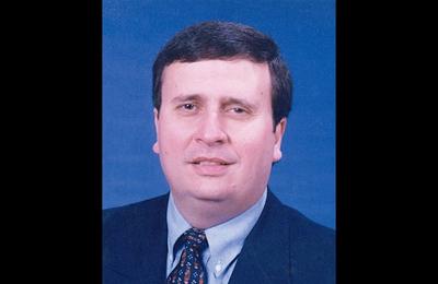 Roger Navarra - State Farm Insurance Agent - Independence, LA