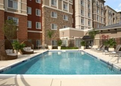 HYATT house Sterling/Dulles Airport-North - Sterling, VA