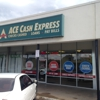 ACE Cash Express