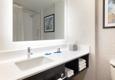 Holiday Inn Express & Suites Boston - Cambridge - Cambridge, MA