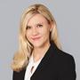 Angelika Caulford - RBC Wealth Management Financial Advisor