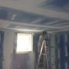 M.A Escobar Painting & Drywall