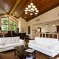 Cliffrose Lodge And Gardens - Springdale, UT