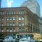 209 Boston - Boston, MA