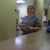 Moore Family Dentistry: Spencer Moore, DDS