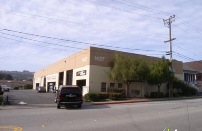 Vc Enterprises - South San Francisco, CA