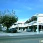 Dawn Pharmacy - San Diego, CA