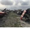 Advantage Salvage & Auto Parts