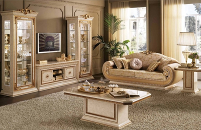 Furniture Store Rego Park Ny Yp Com