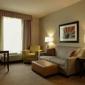 Hilton Garden Inn Lawton-Fort Sill - Lawton, OK